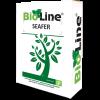 BIO Line (Сиафер) 1 кг