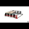 Автоматический лоток переворота яиц Simpo WaterPlus 28, Broody