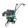 Культиватор бензиновый GT45, 6 л.с. - IRON ANGEL