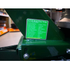 Культиватор бензиновый GT45 - IRON ANGEL