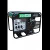 Генератор EG 11000 E, бензиновый - IRON ANGEL