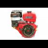 Двигатель бензиновый WM177F-Т, 9 л.с, для МБ 1100 - WEIMA