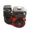 Двигатель бензиновый BW170F2-S NEW, 7 л.с., бак 5 л -  WEIMA