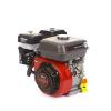 Двигатель бензиновый BW170F-S, 7 л.с. - WEIMA