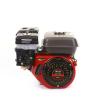 Двигатель бензиновый BW170F-Q, 7 л.с. - WEIMA