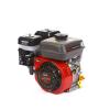 Двигатель бензиновый BW170F-T/25, 7 л.с. - WEIMA
