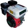 Двигатель бензиновый FAVORITE 200-1M (Z), 6,5 л.с, бак 3,6 л - IRON ANGEL