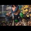 Наколенники садовые