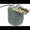 Шнур для крепления растений 50 м