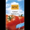 Томат Пабло Ф1 (10шт) -AMC