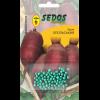 Свекла Опольская (100 дражированных семян) -SEDOS