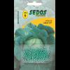 Капуста Амагер (100 дражированных семян) -SEDOS
