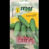 Огурцы Водограй F1 (50 дражированных семян) -SEDOS