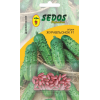 Огурцы Журавленок F1 (50 дражированных семян) -SEDOS