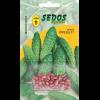 Огурцы Кмициц F1 (50 дражированных семян) -SEDOS