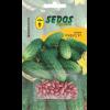 Огурцы Руфус F1 (50 дражированных семян) -SEDOS