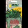 Петрушка Гигантелла (2г инкрустированных семян) -SEDOS