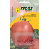 Помидоры Воловье сердце (0,1г инкрустированных семян) -SEDOS