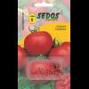 Помидоры Санька (0,3г инкрустированных семян) -SEDOS