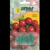 Редис Сакса (100 дражированных семян) -SEDOS