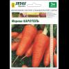 Морковь Каротель (100 дражированных семян на 3м водорастворимой ленте)