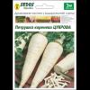 Петрушка Сахарная (100 дражированных семян на 3м водорастворимой ленте) -SEDOS
