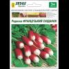 Редис Французский завтрак (100 дражированных семян на 3м водорастворимой ленте) -SEDOS