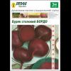 Свекла Бордо (55 дражированных семян на 3м водорастворимой ленте) -SEDOS