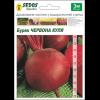 Свекла Красный Шар (60 дражированных семян на 3м водорастворимой ленте) -SEDOS