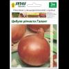 Лук Галант (100 дражированных семян на 3м водорастворимой ленте) -SEDOS