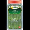 Огурцы Аладин F1 (50 дражированных семян) -SEDOS