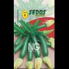 Кабачок Цукеша (2,5г инкрустированных семян) -SEDOS