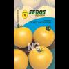 Помидоры Золотая Королева (0,1г инкрустированных семян) -SEDOS